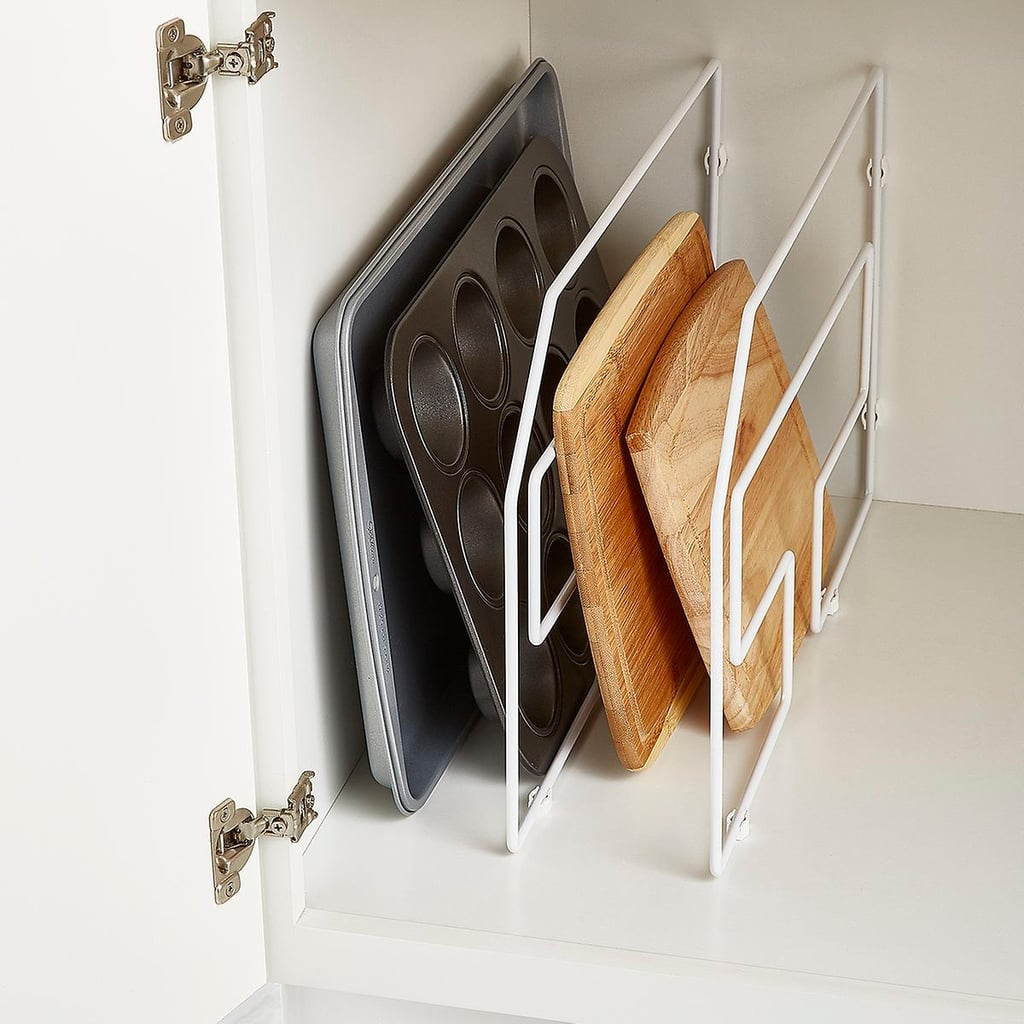 Design Ideas Tray Divider Hands Down These Are The 50 Best Kitchen Organizers On The Internet Popsugar Family Photo 52