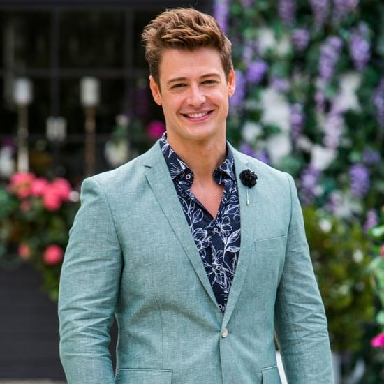 Twitter Reactions The Bachelor Australia Episode Seven