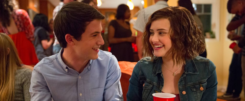 13 Books to Read If You Loved 13 Reasons Why