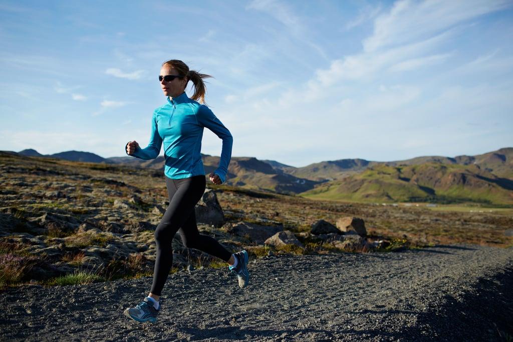 Do Long Runs Burn Muscle?