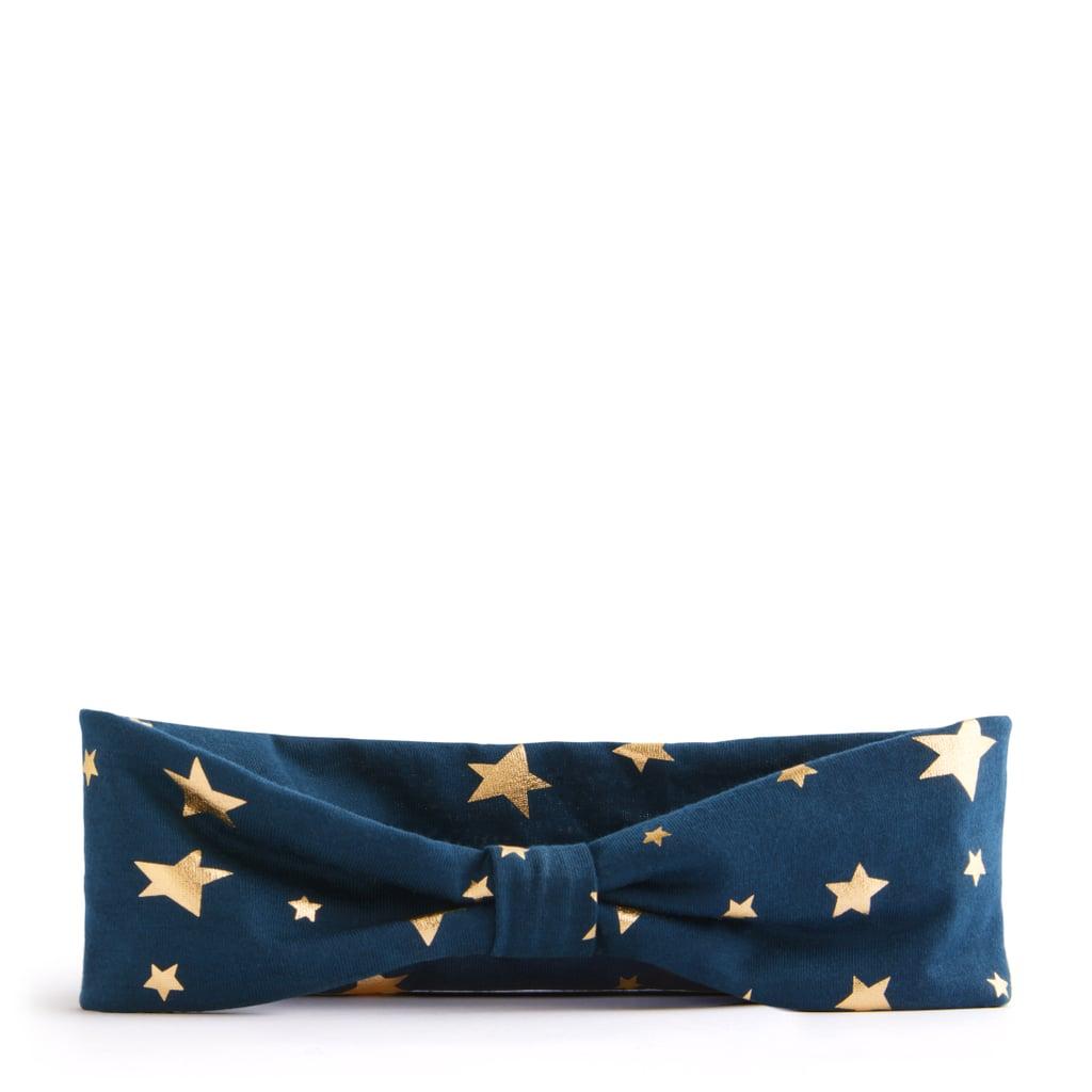 The Body Shop Star Headband