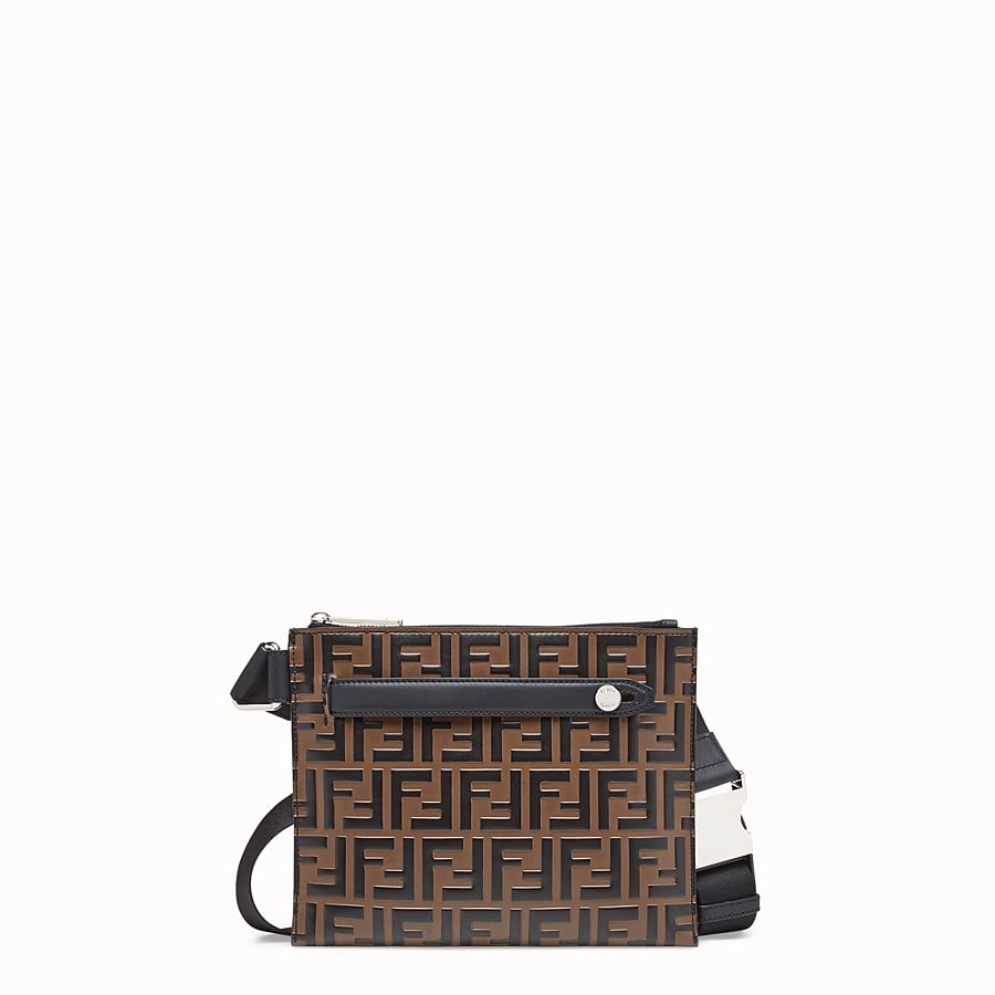 dbcc7477f178 Fall Bag Trends 2018