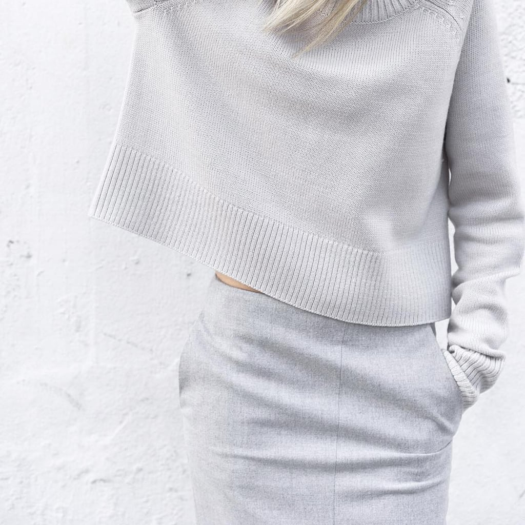 """""""Groutfits"""" Are the Chic Casual Trend You Never Saw Coming"""