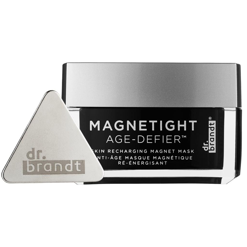 Dr. Brandt Skincare Magnetight Age-Defier Mask