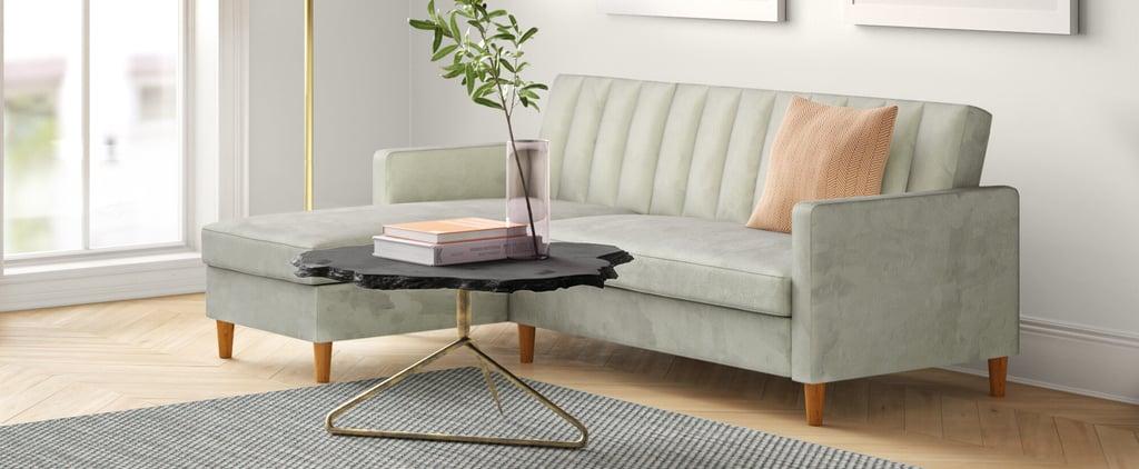 Best Sofas on Sale Wayday 2021
