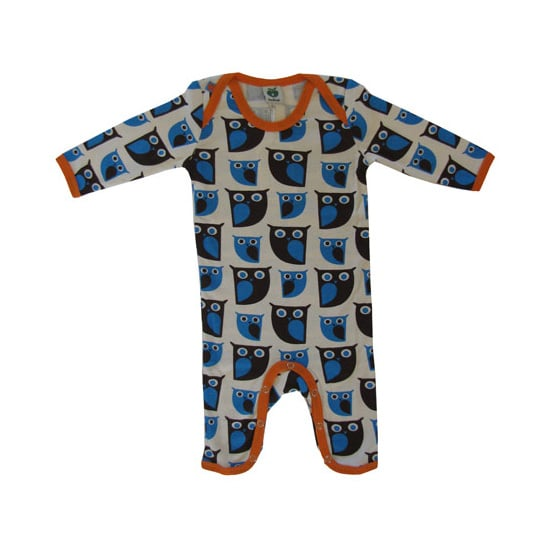 Outfits For Newborns to Wear Home From the Hospital 2011-01-19 03:05:48