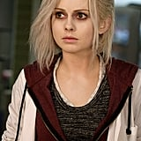 Liv From iZombie