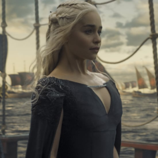 Who Could Daenerys Marry on Game of Thrones?