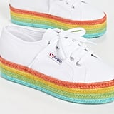 Superga 2790 Cotropew Sneakers