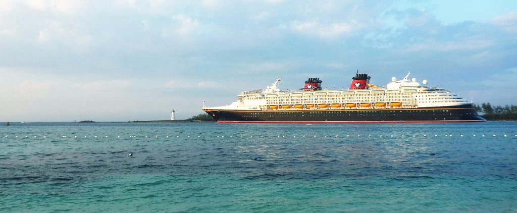 Save the Date! The 2019 Disney Cruise Line Itineraries Are Here