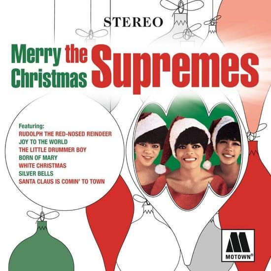 Best Soul Christmas Albums
