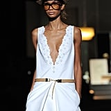 Dsquared2 Spring 2011