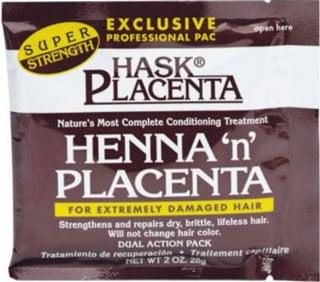 Placenta Facials