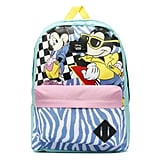 Vans '80s Mickey Old Skool II Backpack