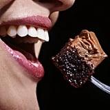 Food Taster