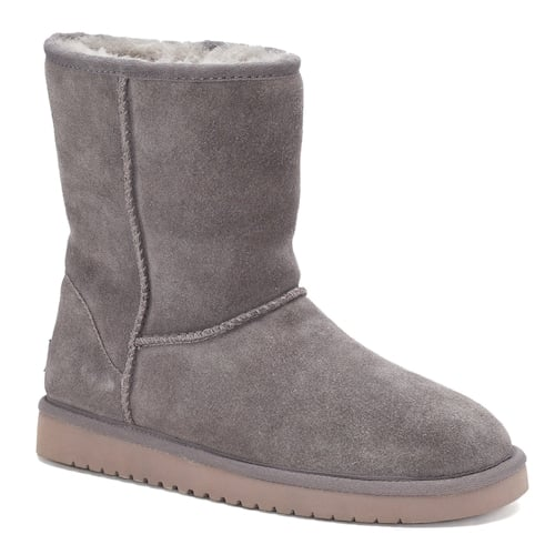 f4df8b0d28d Best UGG Boots For Women | POPSUGAR Family