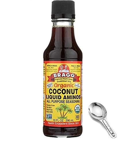 Bragg Coconut Aminos