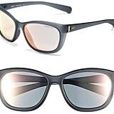 Nike 'Gaze 2' 58mm Performance Sunglasses ($146)