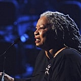 Toni Morrison's Quotes About Success