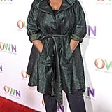 37. Oprah Winfrey