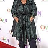 37. Oprah Winfrey