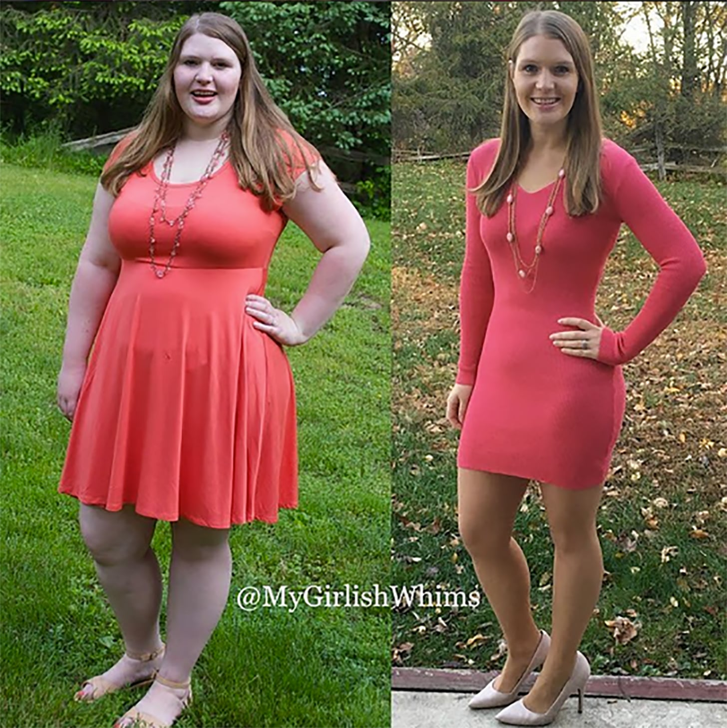 100 pound weight loss popsugar fitness after scheduling a vacation to go to jamaica in may rebecca began her weight loss journey on january 13 2014 she said i didnt want to look back on all ccuart Images