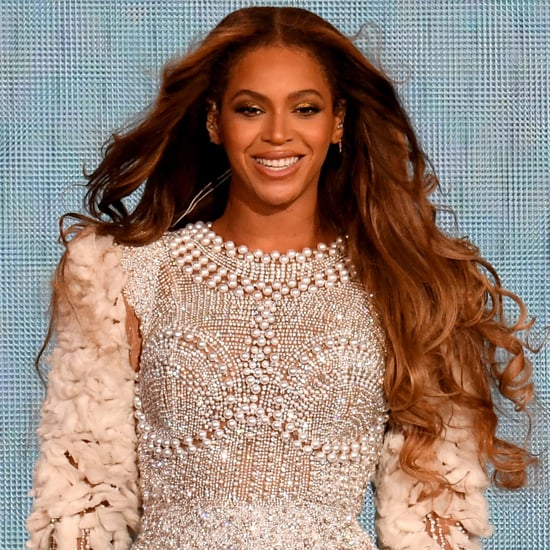 Beyoncé Performs Medley For Late Fan Who Died From Cancer