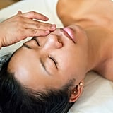 Question: How important are facials for antiaging?