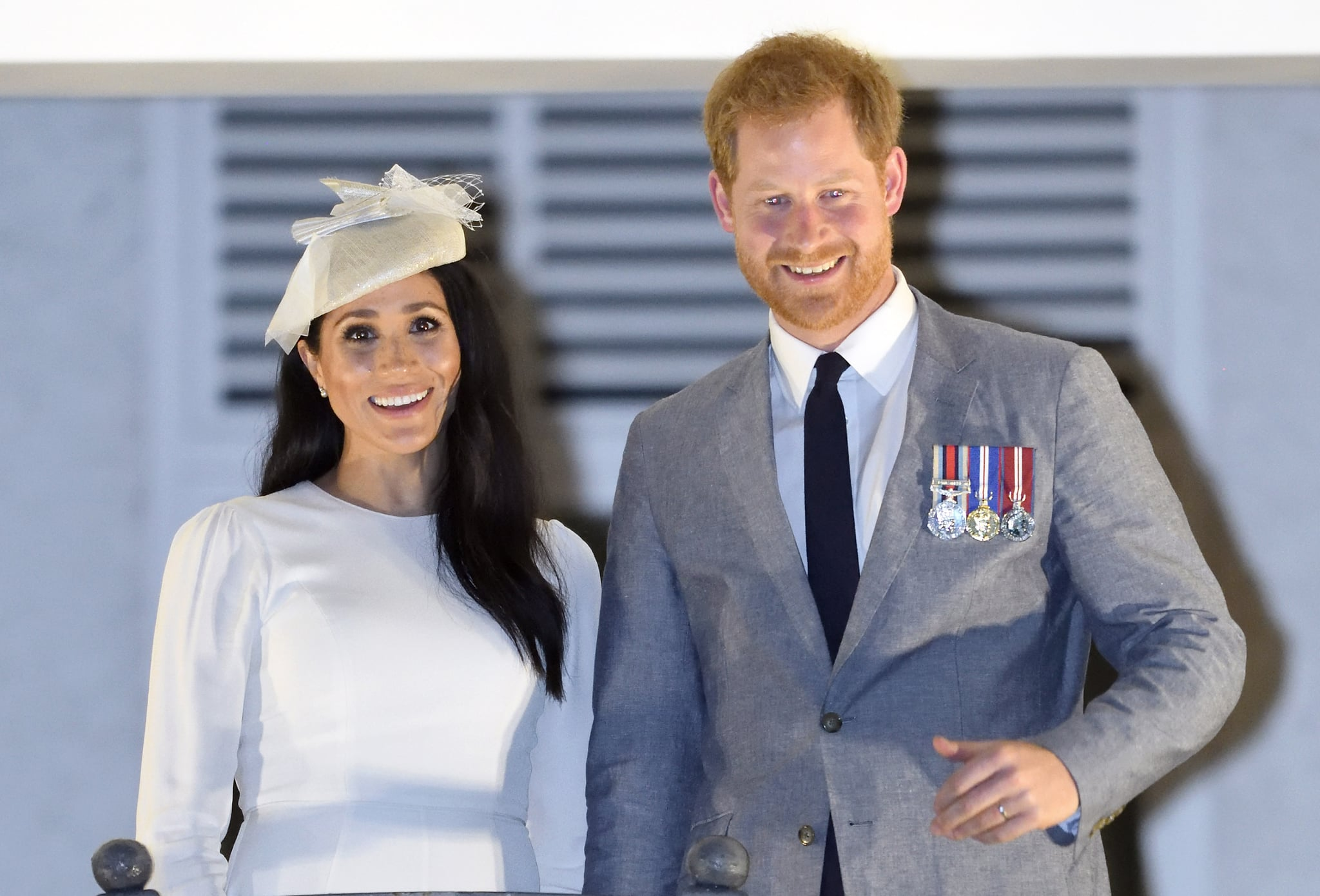 what will prince harry and meghan s baby s last name be popsugar celebrity what will prince harry and meghan s