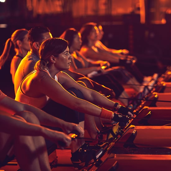 Orangetheory Prices 2018