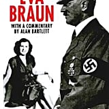 The Diary of Eva Braun