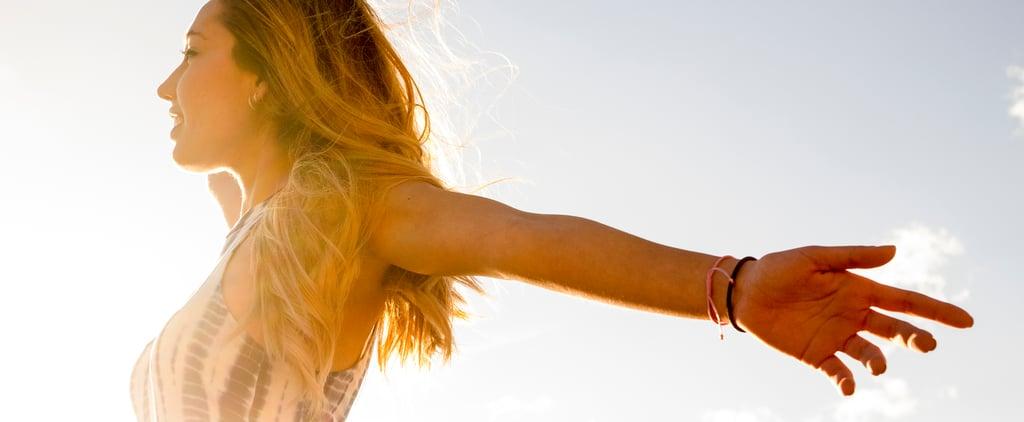 ماذا ينبغي على النساء اليافعات فعله للتقليل من خطر الإصابة ب