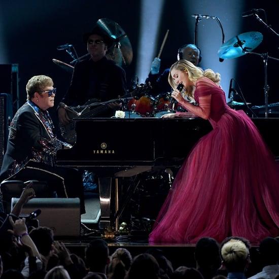Miley Cyrus's Best Performances