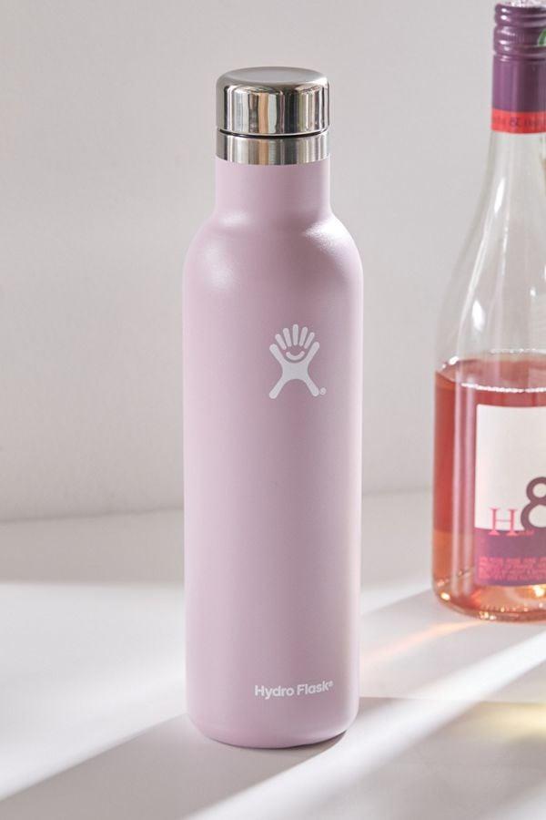 Hydro Flask 25 oz. Wine Bottle