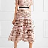 The Exact Dress Pippa Wore