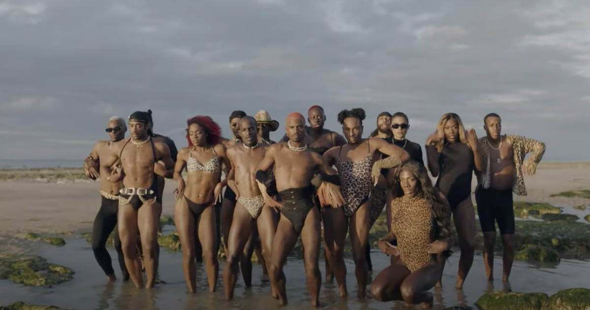 This Powerful Short Film Highlights a Pillar of Pride Month: Black Queers