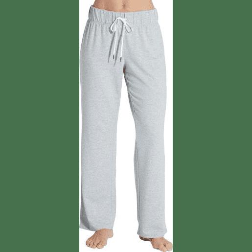 CALIA Women's Effortless Drawstring Pants