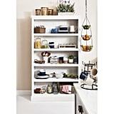 Iron Fruit Basket/Hanger