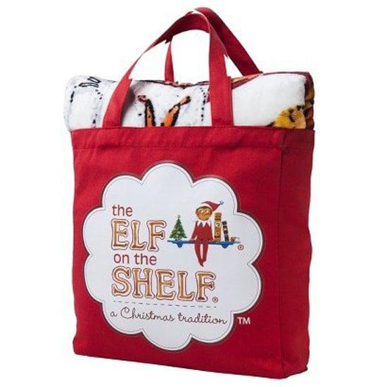 Elf On The Shelf Accessories Popsugar Family