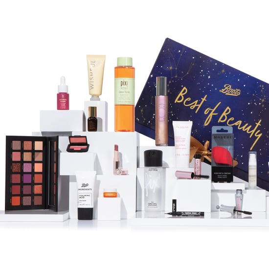 "Boots ""Best of Beauty"" Box Details"