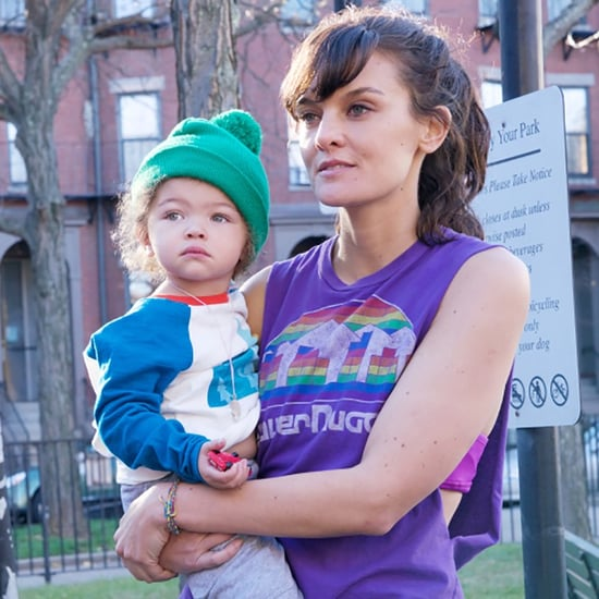 Will There Be a SMILF Season 3 on Showtime?