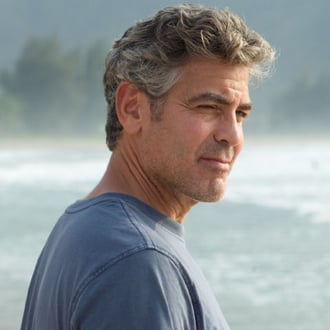George Clooney Movie Quiz