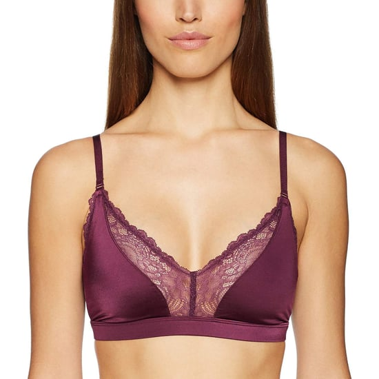 Amazon Prime Day Bralette Sale 2018
