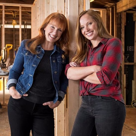 Facts About HGTV's Good Bones