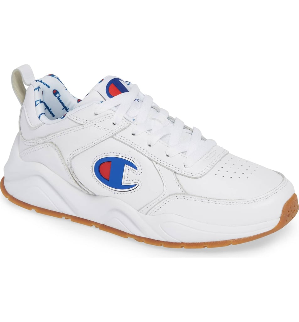 1ead7252c32 Champion 93 Eighteen Sneakers