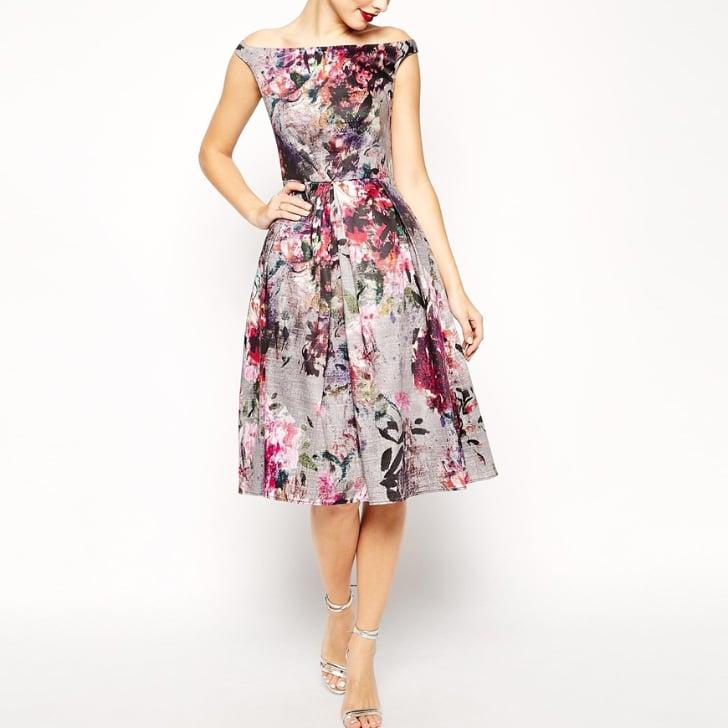 Easter Brunch Dresses
