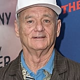 Who Does Bill Murray Play in Zombieland: Double Tap?