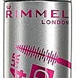 Rimmel London Volume Flash Superspeed Mascara