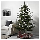 Vinterfest Large Artificial Christmas Tree