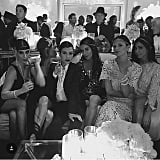 Kris Jenner's 60th Birthday Party   Pictures